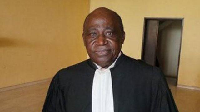 Les avocats gabonais ne se sentent plus en sécurité. Ils disent subir régulièrement, la visite de personnes armées encagoulées dans leurs domiciles