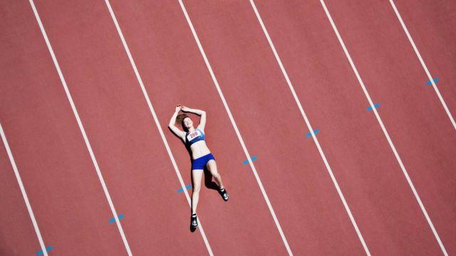 لماذا نفقد لياقتنا بسرعة بعد التوقف عن ممارسة الرياضة لفترات طويلة؟
