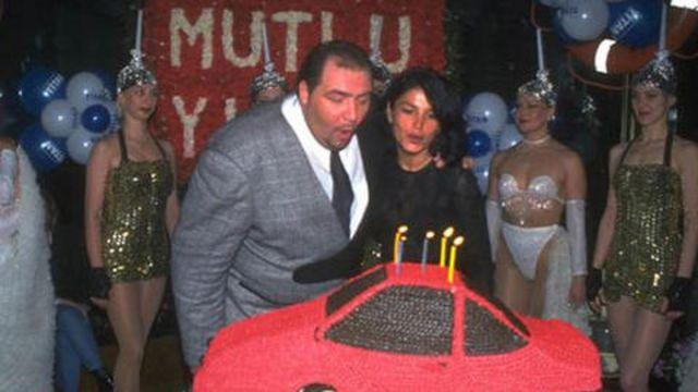 Hakan Kenan Şeranoğlu