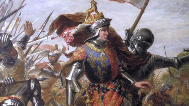 Эдуард IV