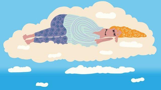 Чи можна схуднути, якщо довше спати?