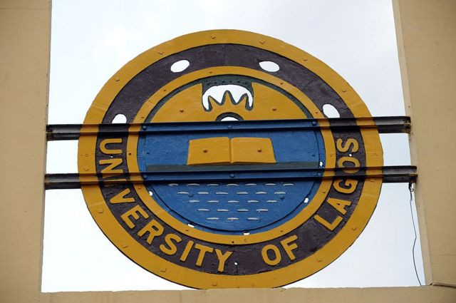 University of Lagos