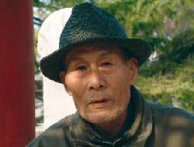 จ้าว คังมิน