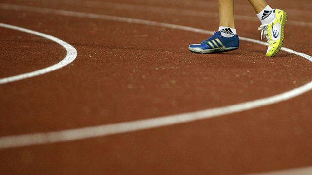 athletics image