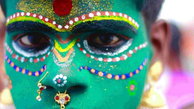 சரண் குமார், ஓசூர்