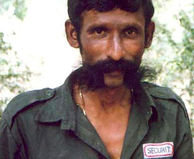 வீரப்பன்
