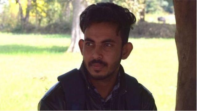చందన్ సర్కార్