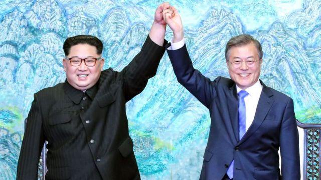 Moon na Kim