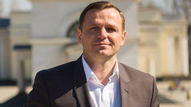 Андрєй Нестасє