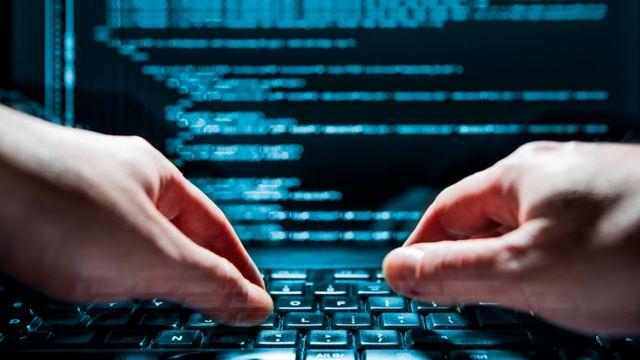 عادت کردن به ساعت کاری اداری برای هکرهای سابق خیلی راحت نیست