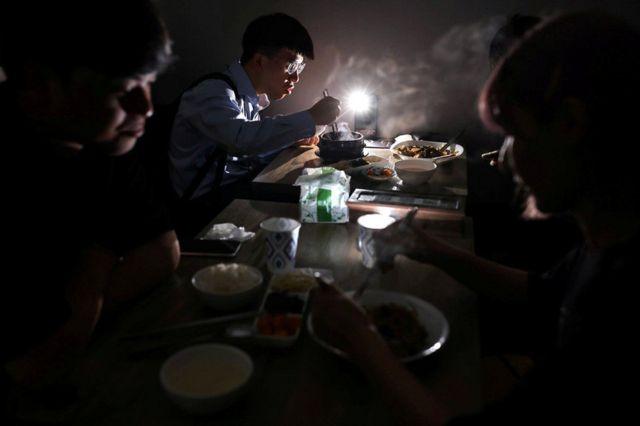 أسرة تاكل في تايوان