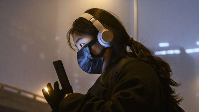 정부는 입국 금지가 감염 예방에 효과적이지 않고 규범에도 맞지 않다는 입장이다