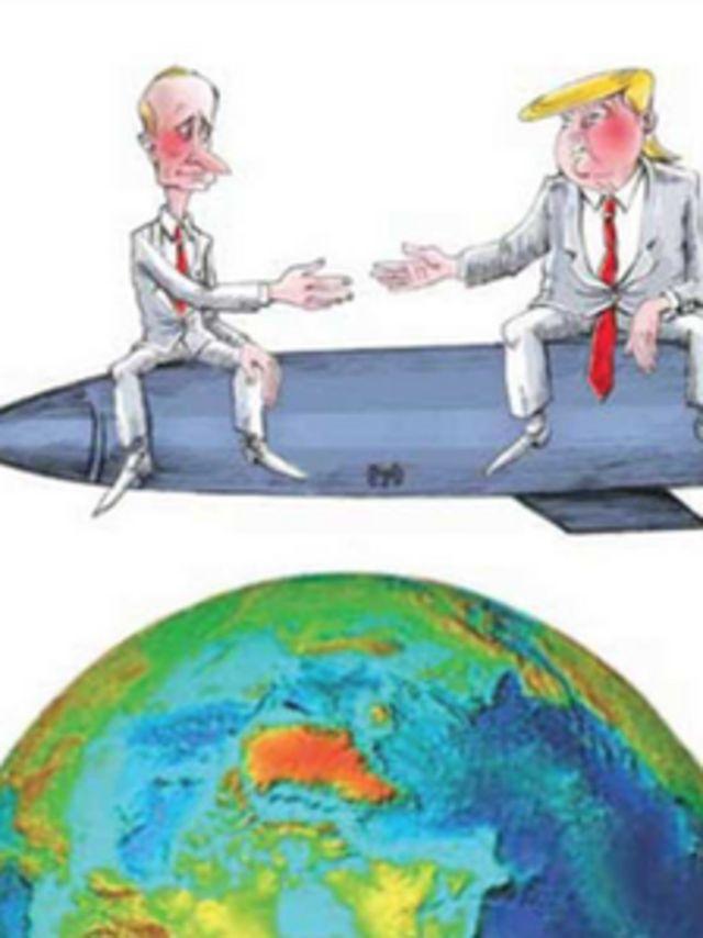 کارتون فیروزه مظفری، ایران