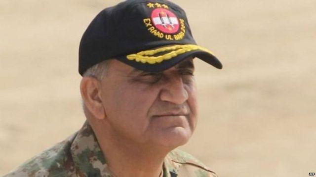 पाकिस्तान, पाकिस्तानी मीडिया, पाकस्तान चुनाव, नवाज़ शरीफ़, पाकिस्तानी सेना