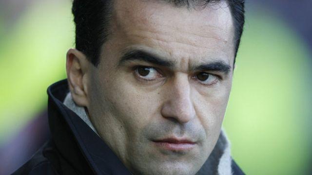 Martínez es un gran comunicador y eso lo ha llevado a tener una gran relación con los aficionados de los equipos que ha defendido.