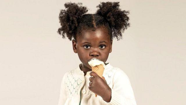 Нас с детства преследует реклама продуктов с добавленным сахаром. Очень трудно удержаться...