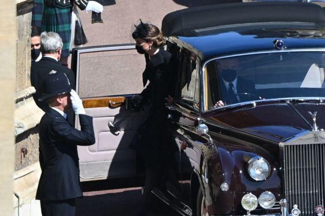 Catherine, Duchess of Cambridge,