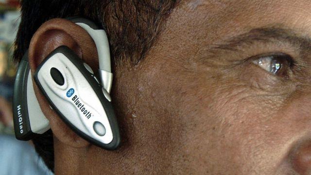 El 16 de junio tendrá lugar el lanzamiento de Bluetooth 5. ¿Cuáles son las ventajas de la nueva versión de Bluetooth?