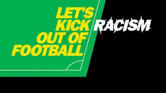 Let's Kick Out Of Football