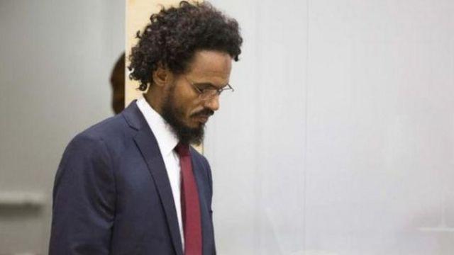 Le procureur a requis de 9 à 11 ans de prison contre, je cite, « le chef d'orchestre de la destruction » des Mausolées de Tombouctou.