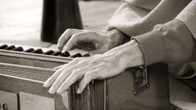 संगीतकार