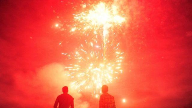 भारतीय उत्सव