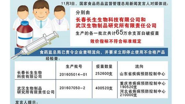 中国官方新华社2017年报道