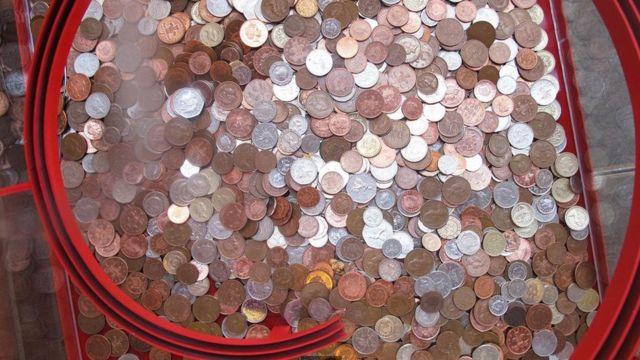 सिक्के