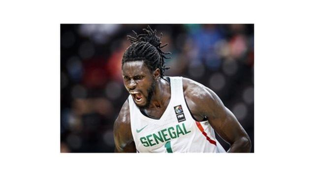 Le Sénégal devra relever son niveau face au Nigeria
