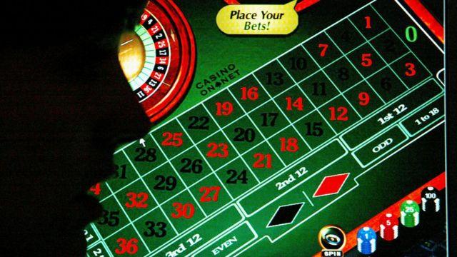 илустрација са казино сајта