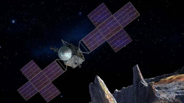 satellite-around-asteroid-in-space.