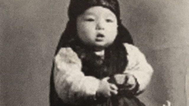 లీ గియాంగ్- పిల్