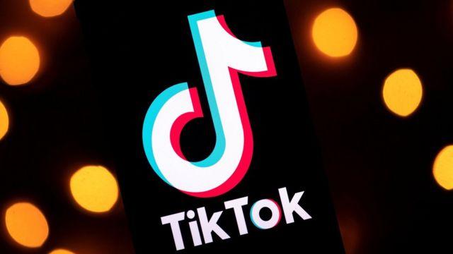 拜登撤销特朗普政府对TikTok和微信的禁令,中国表示欢迎(photo:BBC)