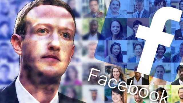 واجهت فيسبوك انتقادات جراء الطريقة التي تتعامل بها مع بيانات المستخدمين
