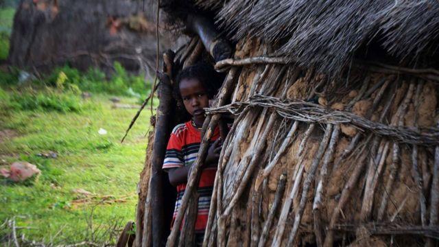 Intala Oromoo