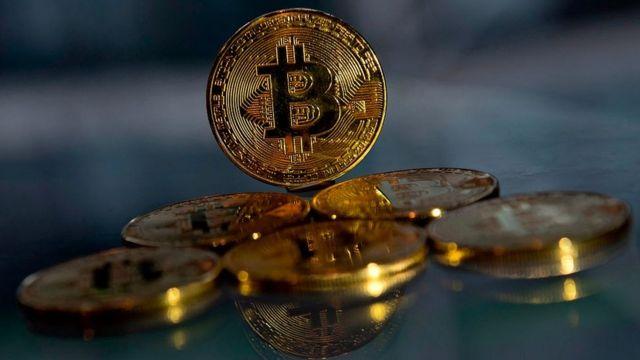 como conseguir dinheiro do aplicativo em dinheiro para minha conta bancária bitcoin vai ser proibido no brasil?