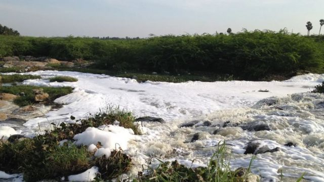 திருப்பூர் மக்களவைத் தொகுதி