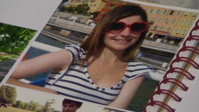 'Unbelievable' failings in Claire Greaves hospital death