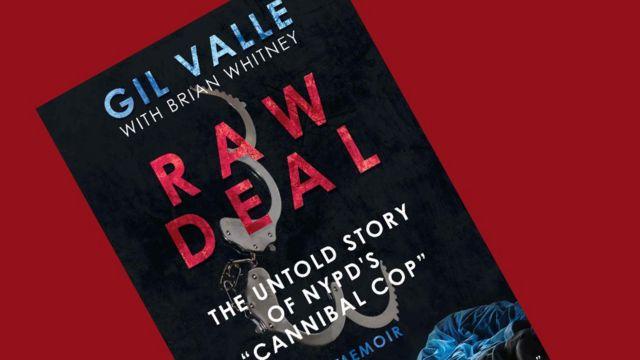 Libro de Gil Valle