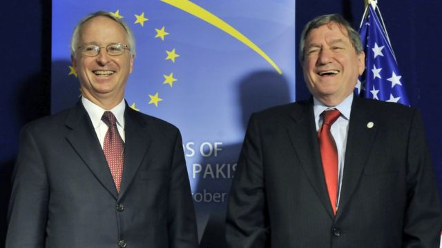 Brisel, 15. oktobar 2010.