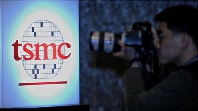 总部位于新竹科学园区的大厂台积电(TSMC)上周末接获确诊个案通报,引起各界关注。