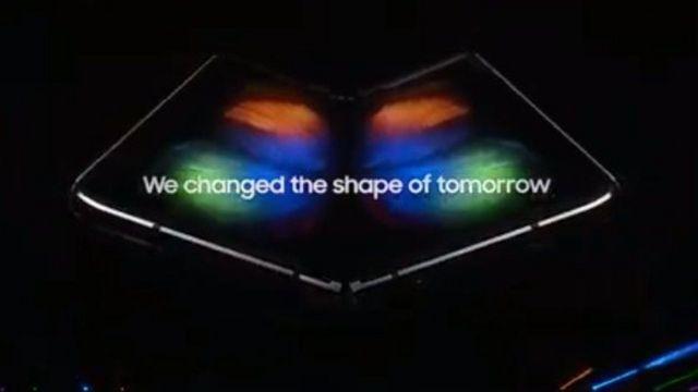 bilbila Samsung dadacha'u