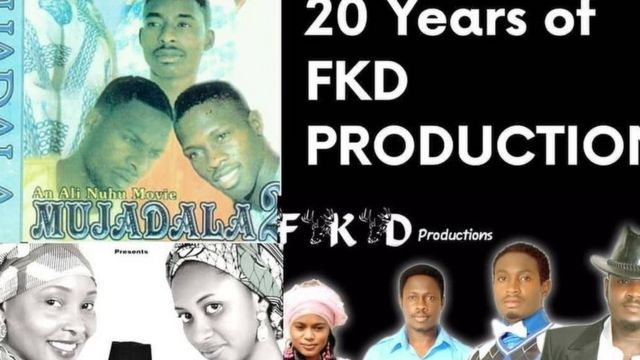 FKD is 20