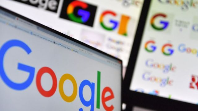 Google's Ad Exchange faces privacy probe by Irish regulator