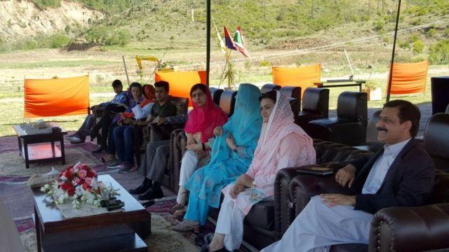 ملالہ سوات