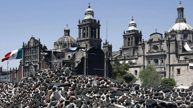 Katedral Metropolitan