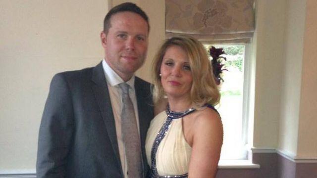 Telford cricket bat murder: Boy, 16, convicted