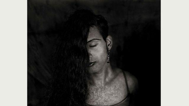 """Зорина (25 лет): """"Мне хотелось бы однажды проснуться и обнаружить, что я превратилась в женщину. Я так нежна и ранима!"""""""