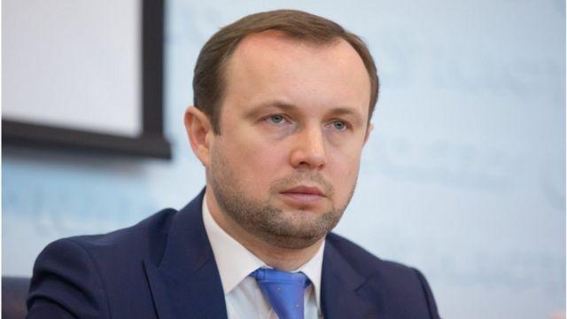 Олександр Романюк