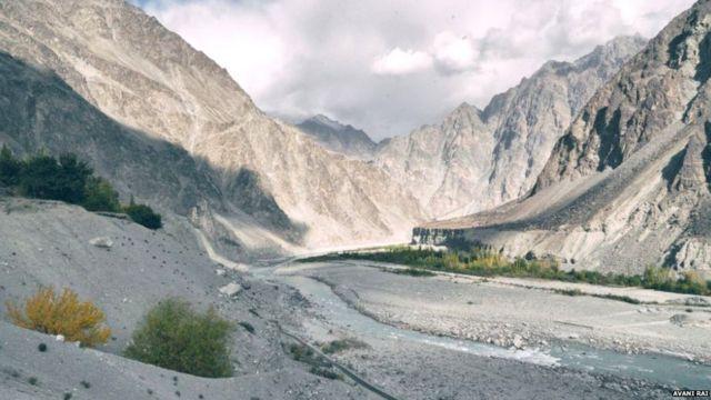 ਤਿਆਕਸ਼ੀ ਪਿੰਡ